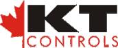 KT Controls